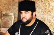 МВД: блогеру Алискандиеву грозит срок за оскорбление полицейского