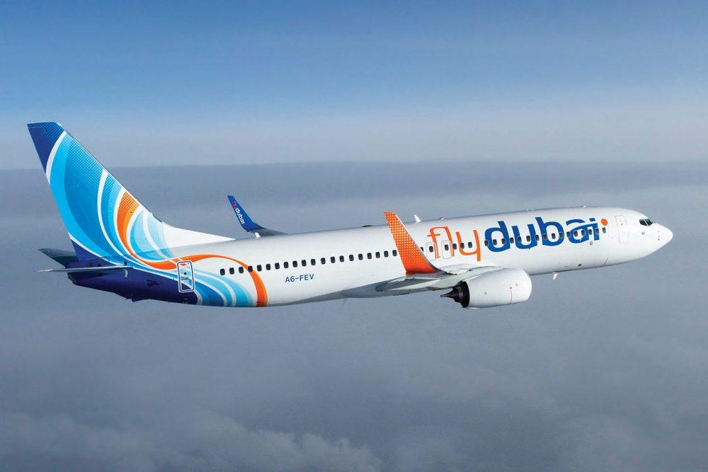 Рейс из ОАЭ доставил в Махачкалу 176 россиян. Их ждет двухнедельный карантин