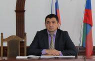 Главе Ахтынского района предъявлено обвинение