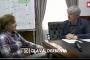 Ветераны Великой Отечественной войны Дербента получат по 1 млн рублей