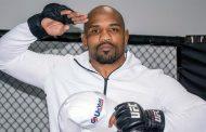 Боец UFC Йоэль Ромеро: «Дагестан – лучшее место для борьбы»