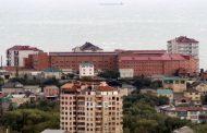 Арестован еще один работник дагестанского УФСИН