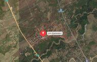 Четверо жителей Джемикента избили односельчанина за осквернение могилы