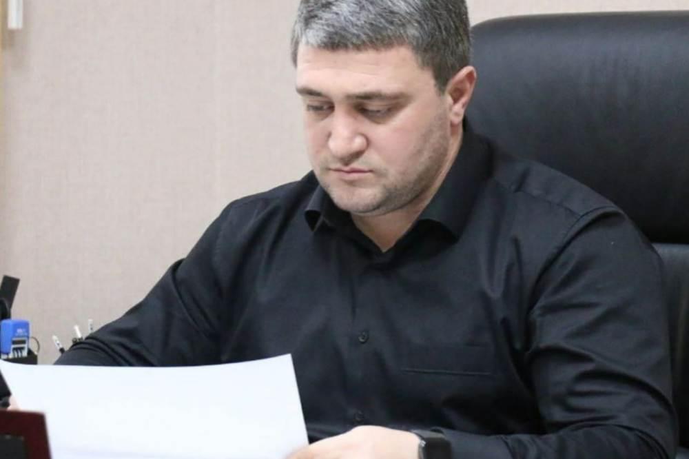 Замглавы Кировского района Махачкалы поборется за пост главы Унцукульского района