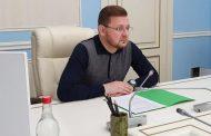 Салман Дадаев: нарушителей карантина ждут штрафы и уголовная ответственность