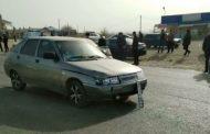 В Дербентском районе после смертельного ДТП задержан водитель