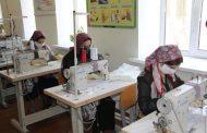 Минобрнауки Дагестана поручило колледжам шить медицинские маски для учащихся и педагогов