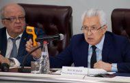 Власти Дагестана: в ближайшее время каждый желающий сможет пройти тест на коронавирус