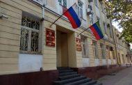 ВС Дагестана отменил приговор бывшему полицейскому, который застрелил в РОВД жителя Терекли-Мектеба