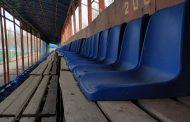 В Дагестане из-за коронавируса отменены все спортивные мероприятия