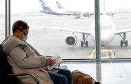 Минздрав Дагестана дал рекомендации возвратившимся из стран с коронавирусом