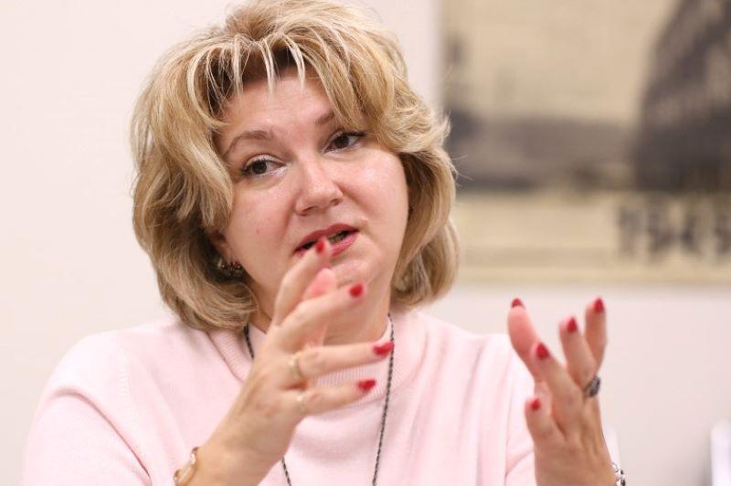 Минздрав России сообщил о причинах повторного заражения коронавирусом