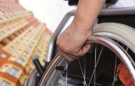 В Дагестане начинается прием заявлений на предоставление жилищных субсидий инвалидам I группы