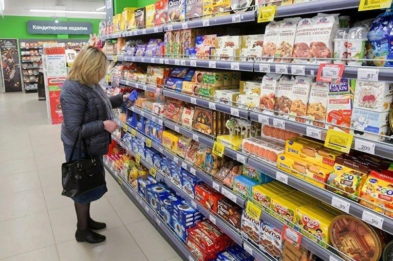 УФАС Дагестана усилит контроль за ценами на социально значимые товары