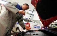 Госдума упростила порядок техосмотра автомобилей