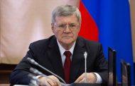 Юрий Чайка констатировал недостаточную обеспеченность медпомощью в Дагестане