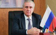 Мэр Дагестанских Огней Зейдулла Гашимов покинет должность