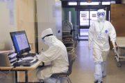 Число подтвержденных случаев коронавируса в Дагестане возросло до 13