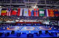 UWW отложила олимпийские квалификации из-за коронавируса