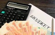 В Дагестане за год выросло поступление собственных доходов в бюджет