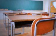 Школы Левашинского района собираются участвовать в проекте «100 школ»