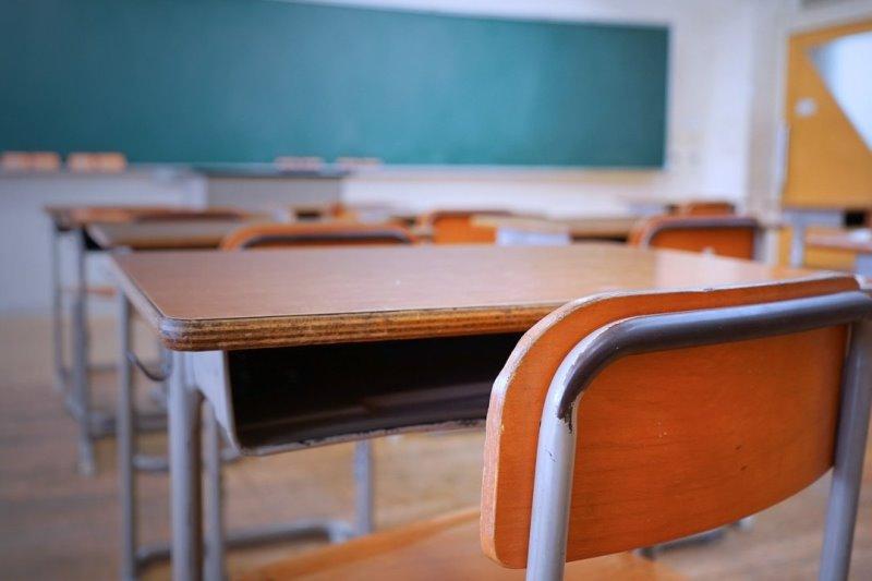 122 школы в Дагестане находятся аварийном состоянии