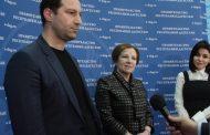Изумруд Мугутдинова: «WorldSkills формирует правильное отношение к рабочим профессиям»