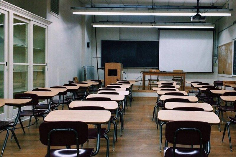 В 2020 году в Дагестане отремонтируют 220 школ