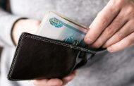 В России возрастет пособие по безработице, а малый бизнес получит отсрочку по налогам