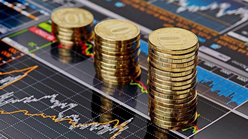 Поступление налогов в консолидированный бюджет РФ от Дагестана увеличилось на 15%