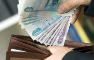 Чайка: в Дагестане средняя зарплата увеличилась на 8%, но среднероссийского уровня не достигла