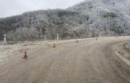 В Дахадаевском районе «Тойота» упала в обрыв: погиб человек