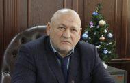 Глава Унцукульского района подал в отставку