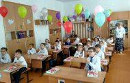 Объявлены торги на строительство школы в Хасавюрте. Цена контракта - 386 млн