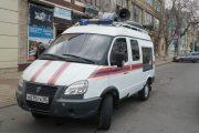 В Дагестане незаметно проверили систему оповещения населения