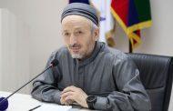 Муфтият Дагестана разрешил совершать джума-намаз в квартальных мечетях