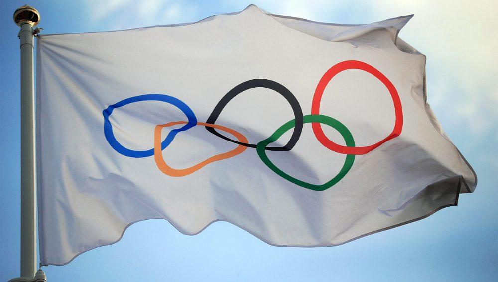 МОК назначил новую дату Олимпиады, перенесенной из-за коронавируса