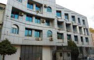 Нацбанк выявил в Дагестане 30 финансовых компаний-нелегалов
