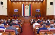 Назначена дата рассмотрения в парламенте Дагестана закона о поправке в Конституцию РФ