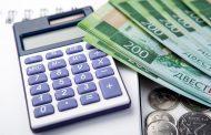 Прожиточный минимум в Дагестане установлен в размере 9766 рублей