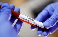 Официально подтвержден первый случай заболевания коронавирусом в Дагестане