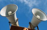 МЧС предупредило о предстоящей в пятницу проверке системы оповещения в Дагестане
