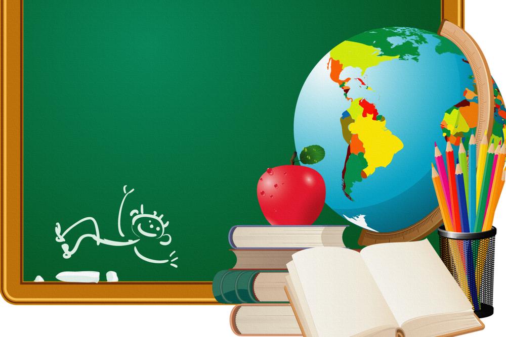 Школы и детсады в Дагестане переведены на свободное посещение