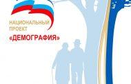 Жители Дагестана пройдут бесплатное профессиональное обучение в рамках нацпроекта «Демография»