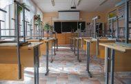 Свободное посещение в школах и детсадах Дагестана. Как оно будет работать?