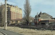 Житель Дагестана заподозрен в мошенничестве с земельным участком