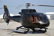 Аэропорт Махачкалы открыл вертолетные перевозки