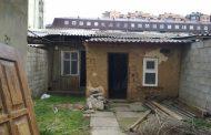 Мэр Махачкалы доложил парламентариям о причинах срыва программы переселения из аварийного жилья