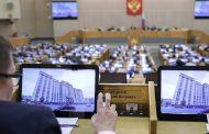 В России увеличат штрафы за нарушение режима карантина