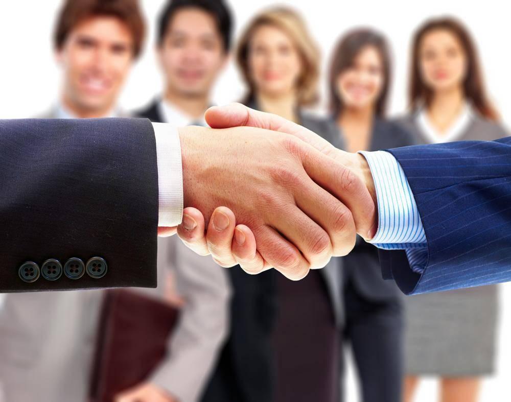 Минтруд Дагестана рассказал о дополнительных мерах поддержки работников предприятий